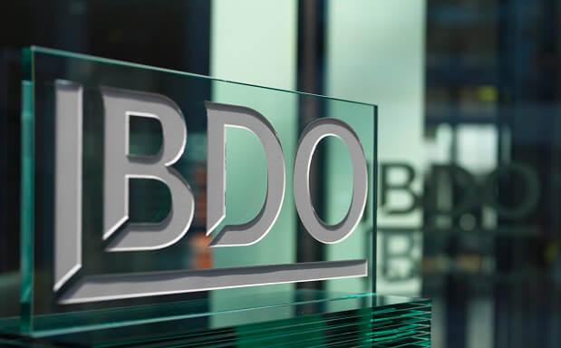 BDO new partners
