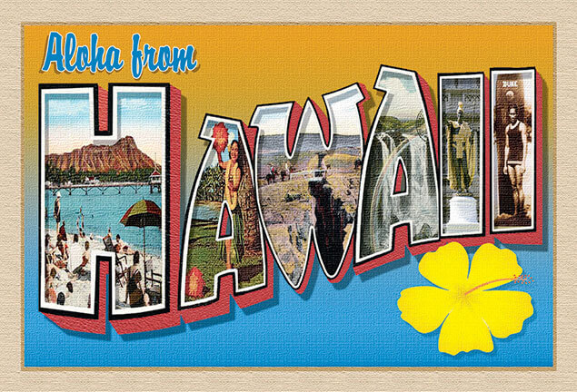 aicpa-barry-melancon-hawaii