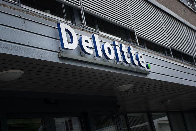 Deloitte-employee-attempted-murder