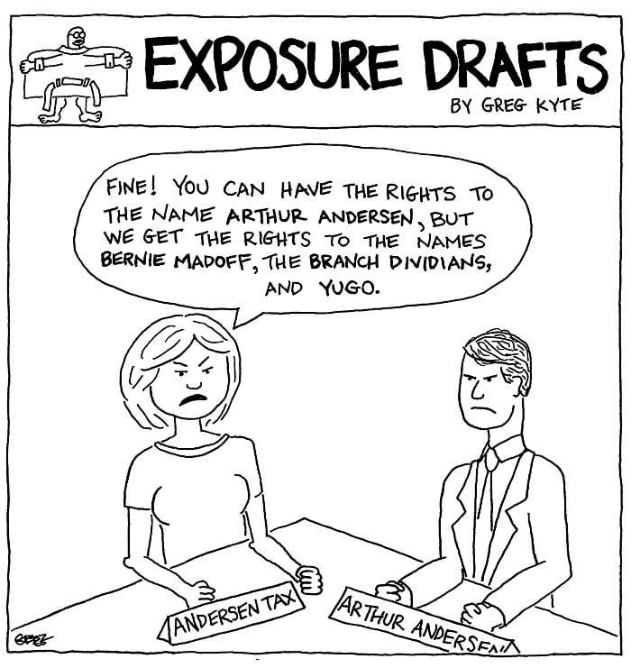 Arthur-Andersen-name-rights-Tax-Madoff-Yugo