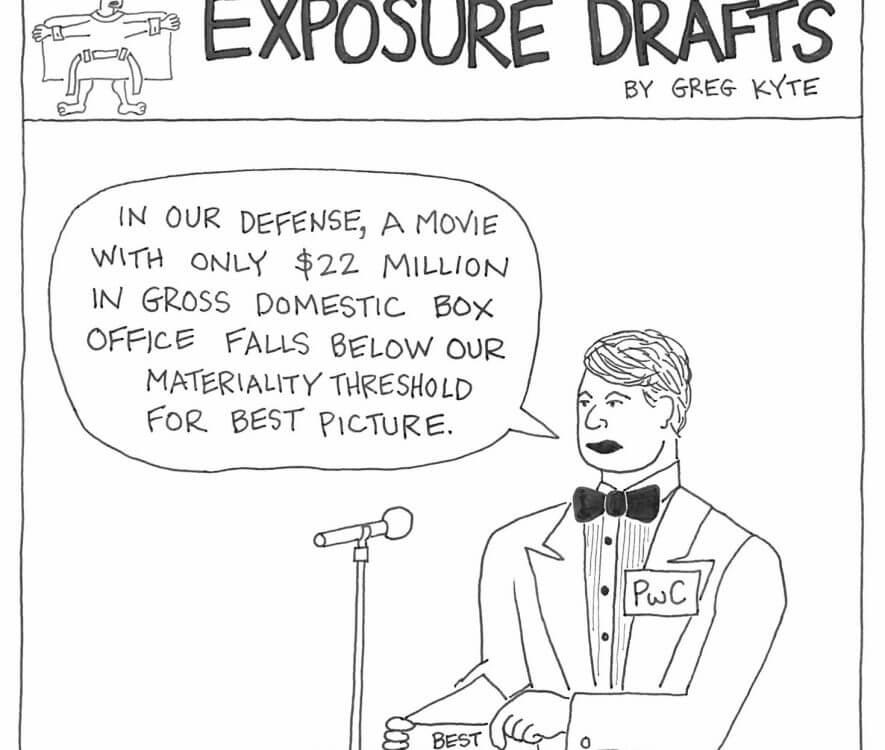 PwC-Oscar-Fail-envelopegate