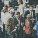 How to Get Ahead: Whatever It Takes, Learn to Network