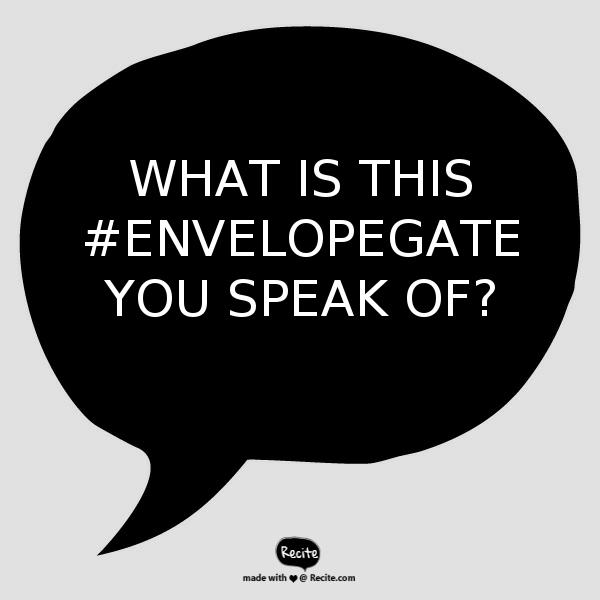 pwc-mf-global-trial-#envelopegate