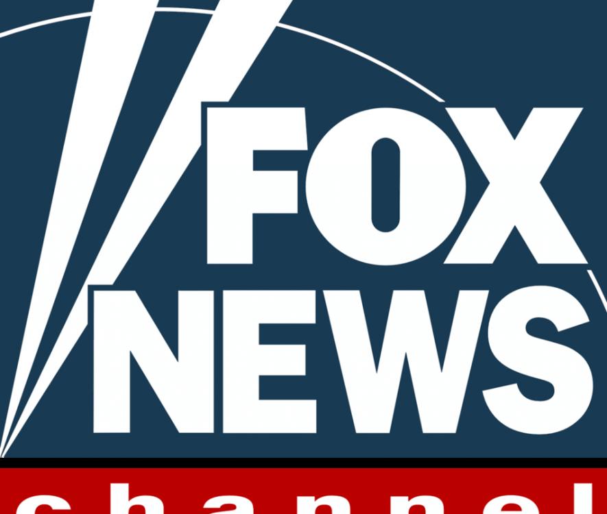 Fox-News-comptroller-lawsuit-racism