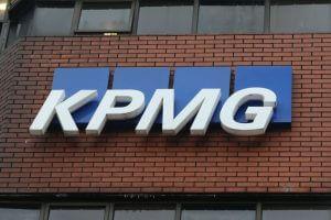 KPMG partners