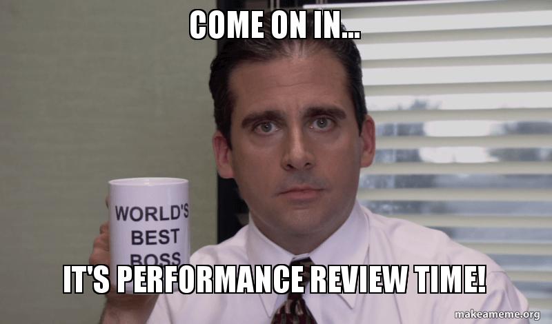 accounting-busy-season-cpa-performance-reviews