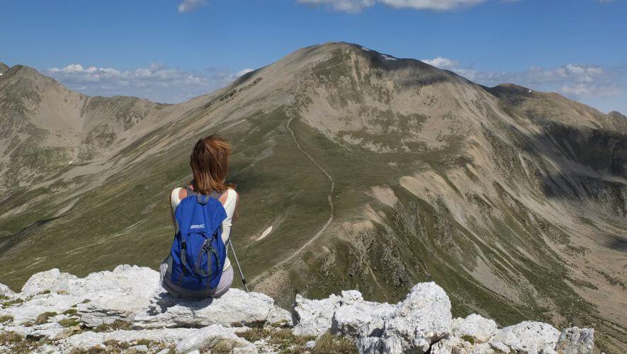 cpa-freelance-travel