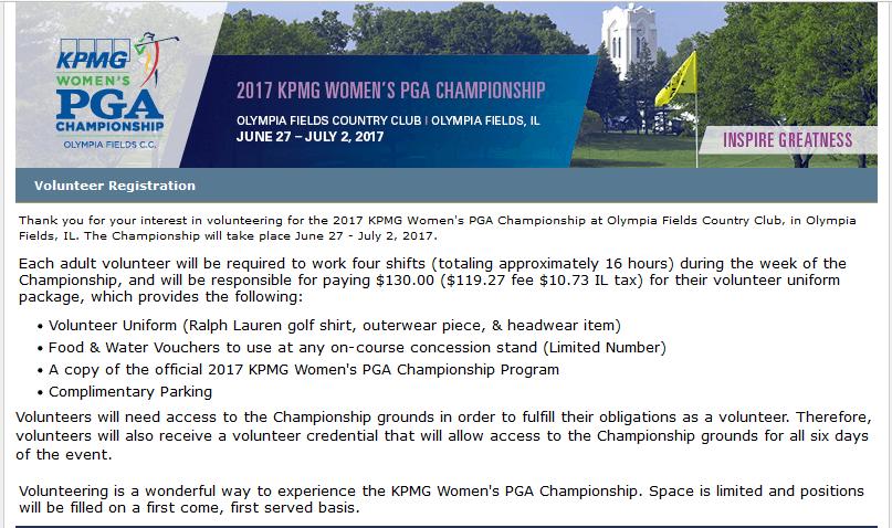 KPMG-Women's-PGA-Championship