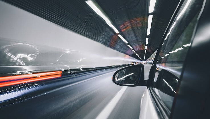 commuting-auditors