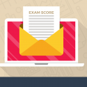 Here's Your CPA Exam Score Release Open Thread (Q4 2017)