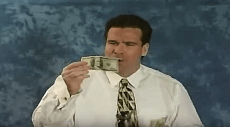 peter-olinto-cpa-money