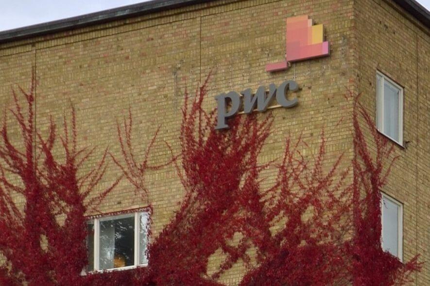 PwC fdic colonial