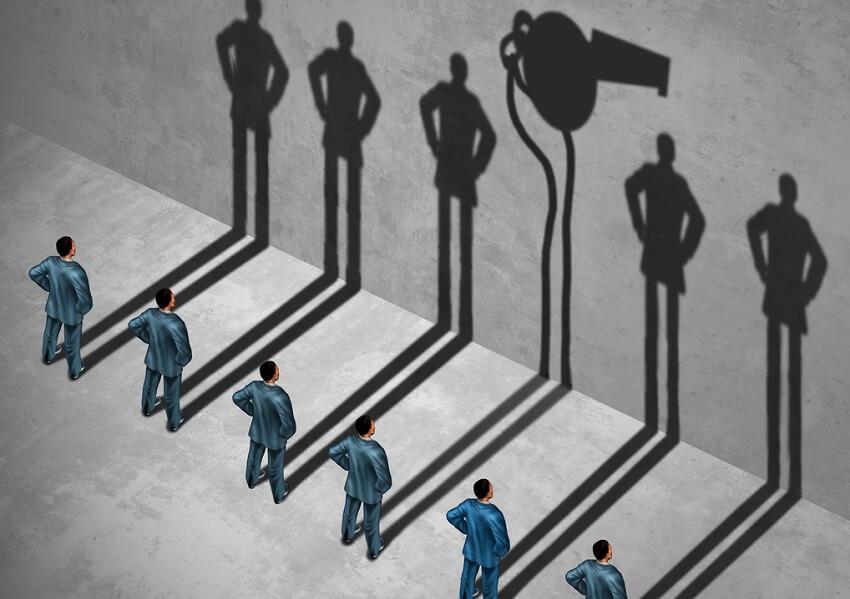 sarbanes-oxley-accountants-whistleblowers-