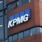 accounting news kpmg liberty tax