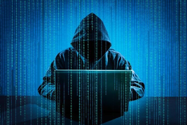uhy-recruits-fraud-bank-account