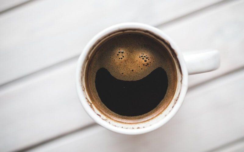 accounting news H&r block coffee