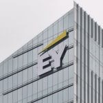 ernst young ey hiring