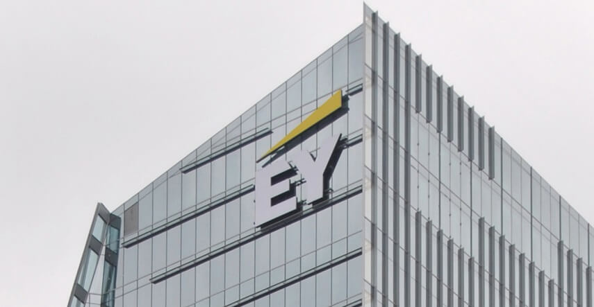 ernst & young report ashley madison