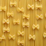 accounting news pasta mortgage interest