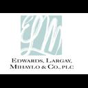 Edwards, Largay, Mihaylo & Co