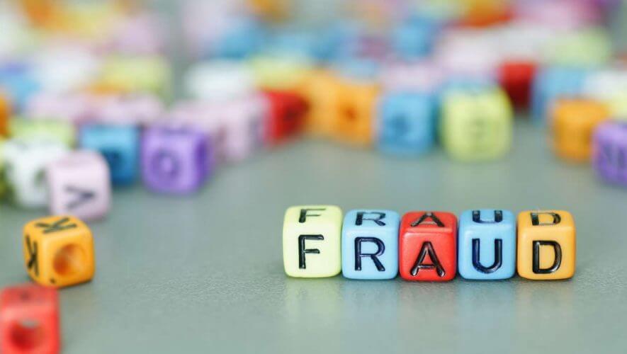 auditor fraud pwc colonial fdic