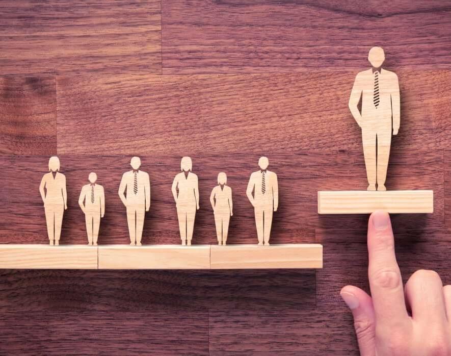 leadership skills controllers accountants