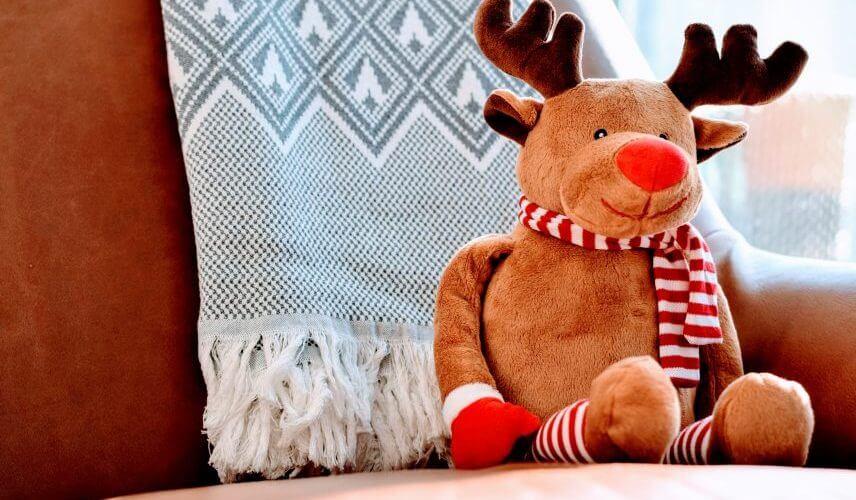 seasonal cpas freelance accountants