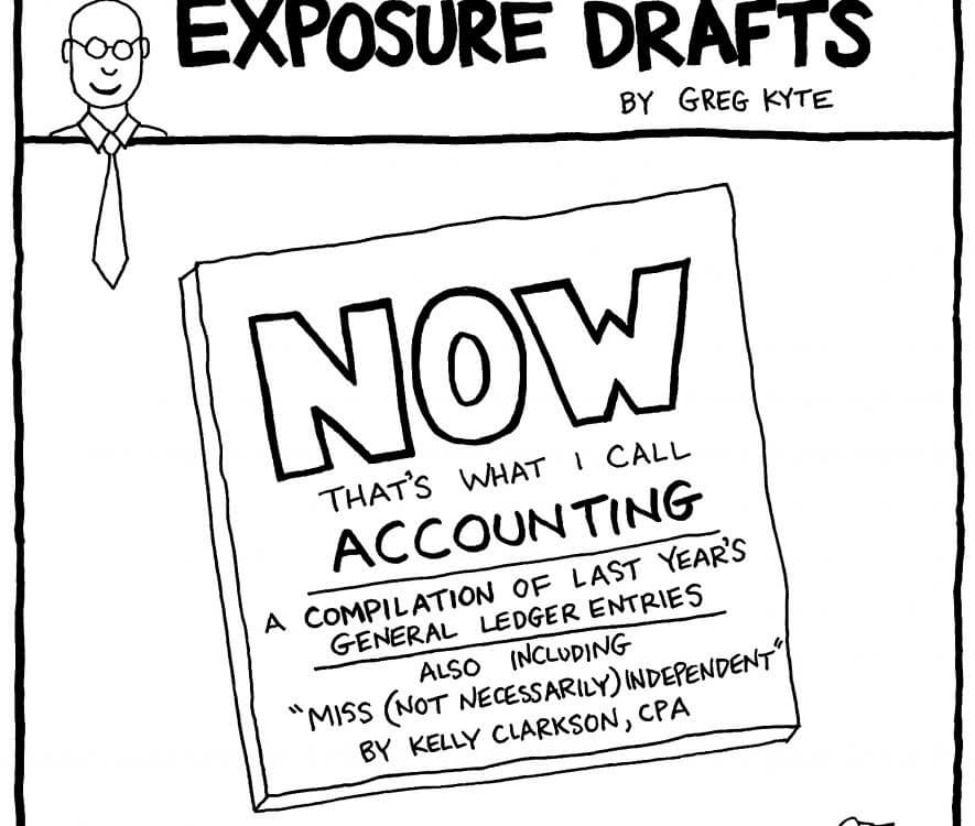 ED - Now thats what i call accounting cropped