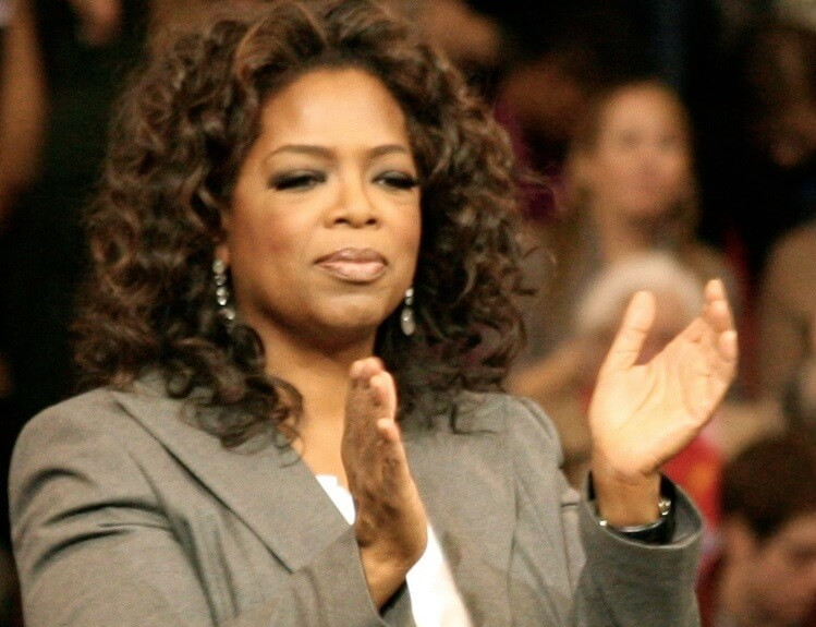 accounting news Oprah_Winfrey cropped