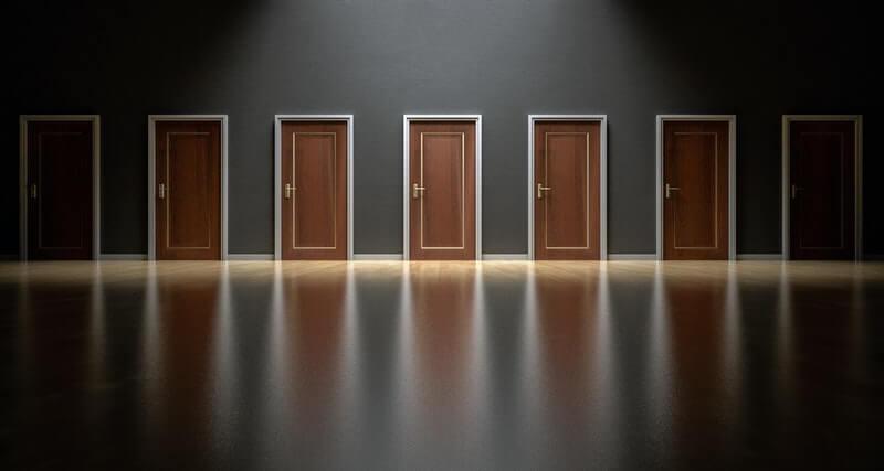 pultegroup internal audit jobs careers