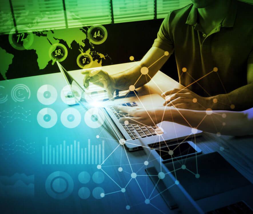 DePaul University - Artificial Intelligence article