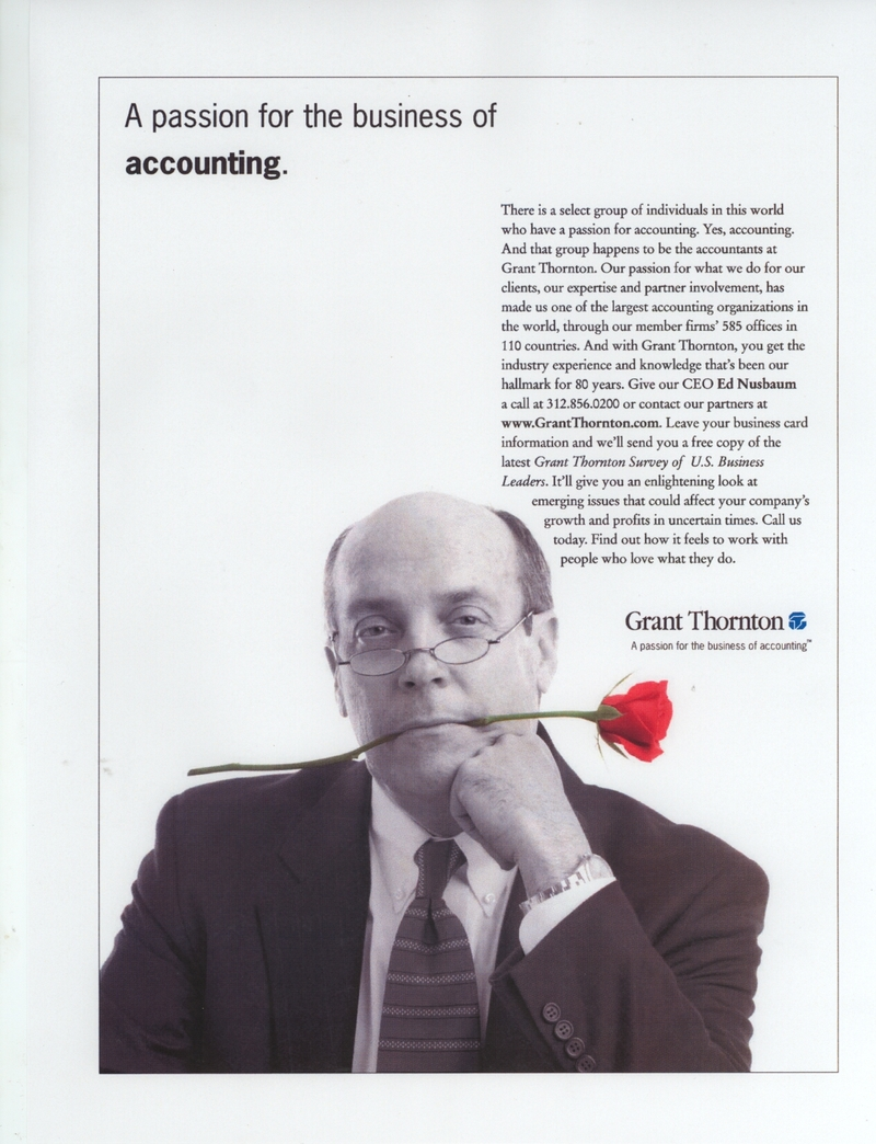 here s embarrassing and irrelevant examples of accounting firm here s 10 embarrassing and irrelevant examples of accounting firm advertising